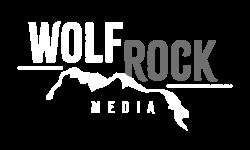Wolf Rock Media